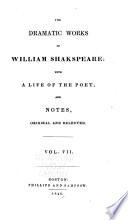 King Lear. Romeo and Juliet. Hamlet. Othello