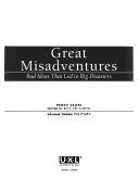 Great Misadventures  Military
