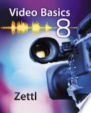 Video Basics Book