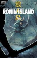 Ronin Island #2 [Pdf/ePub] eBook