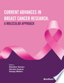 Current Advances in Breast Cancer Research  A Molecular Approach