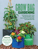 Grow Bag Gardening Pdf/ePub eBook