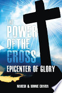 The Power Of The Cross Book PDF