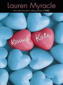 Kissing Kate [Pdf/ePub] eBook