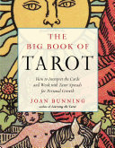 The Big Book of Tarot