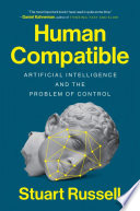 link to Human compatible : artificial intelligence and the problem of control in the TCC library catalog