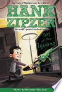 The Day Of The Iguana 3