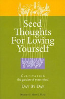 Seed Thoughts for Loving Yourself
