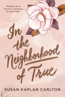 In the Neighborhood of True Pdf/ePub eBook