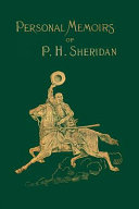 Personal Memoirs of P. H. Sheridan Pdf/ePub eBook