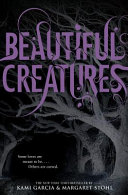 Beautiful Creatures banner backdrop