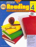 Advantage Reading, Gr. 4, eBook