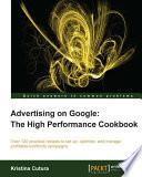 Advertising On Google