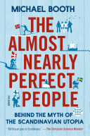 The Almost Nearly Perfect People [Pdf/ePub] eBook