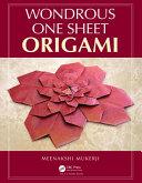 Origamis Faciles [Pdf/ePub] eBook