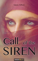 Pdf Call of the Siren Telecharger