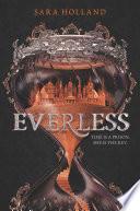 Everless Book PDF