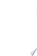 The canary book. (2 sect.).