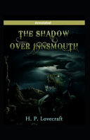 Read Online The Shadow Over Innsmouth Annotated Epub