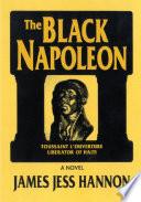 The Black Napoleon