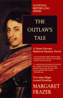The Outlaw s Tale
