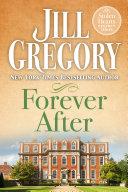 Forever After [Pdf/ePub] eBook