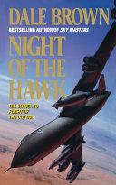 Pdf Night of the Hawk
