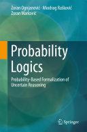 Probability Logics Pdf/ePub eBook