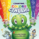Counting  Colors   Cthulhu