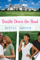 Trouble Down The Road