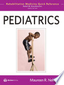 Pediatrics Book