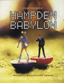Hampden Babylon