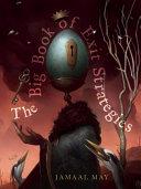 The Big Book of Exit Strategies Pdf/ePub eBook