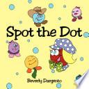 Spot the Dot