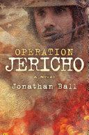 Operation Jericho