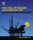 Practical Petroleum Geochemistry for Exploration and Production Pdf/ePub eBook