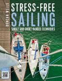 Stress Free Sailing