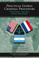 Practical Global Criminal Procedure