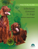 Infectious Diseases in Dogs  Practical Guide Book