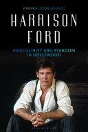 Pdf Harrison Ford Telecharger