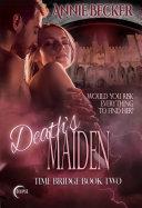 Death s Maiden