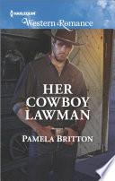 Her Cowboy Lawman