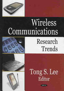 Wireless Communications Research Trends