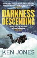 Darkness Descending Pdf/ePub eBook