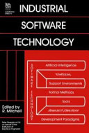 Industrial Software Technology