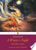 A Winter s Night and Other Stories