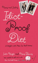 Neris and India's Idiot-Proof Diet