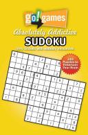 Go Games Absolutely Addictive Sudoku