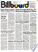 Jan 2, 1971