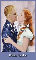 The Melody Lingers on   A Jeanette MacDonald and Nelson Eddy Trilogy Book